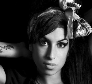 Amy+Winehouse+amy