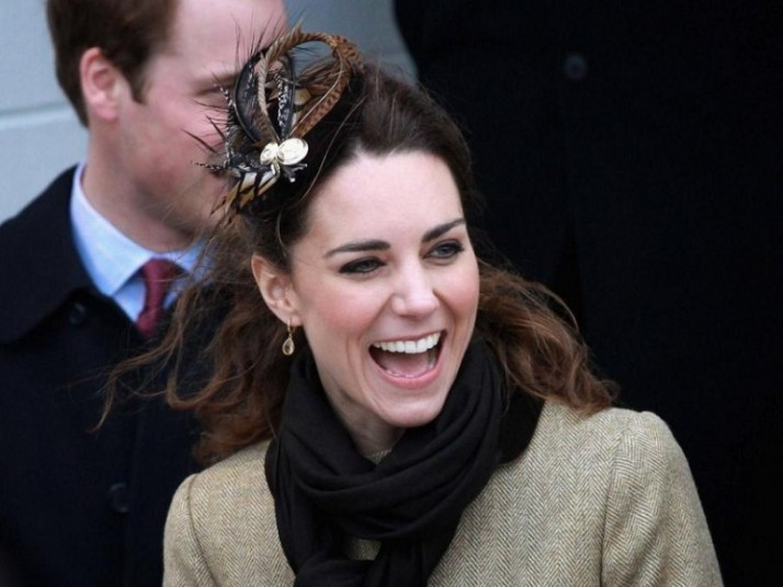 kate-middleton-770x577