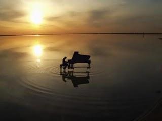 pianista-sull-oceano