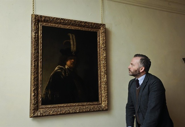 Rembrandt--quadro_650x447