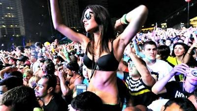 sf-ultra-music-festival-2013-second-weekend-in-miami-may-be-canceled-20130109