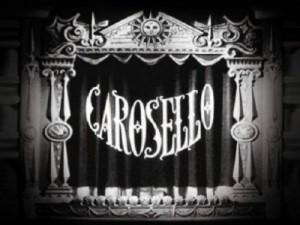 carosello-rai-300x225