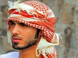 Omar, il bello