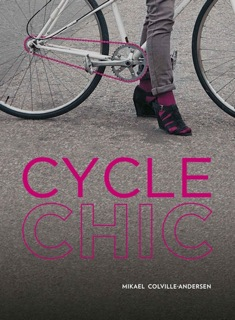 CycleChic_Cover