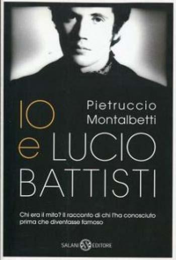 Io_e_Lucio_Battisti_libro-350x518