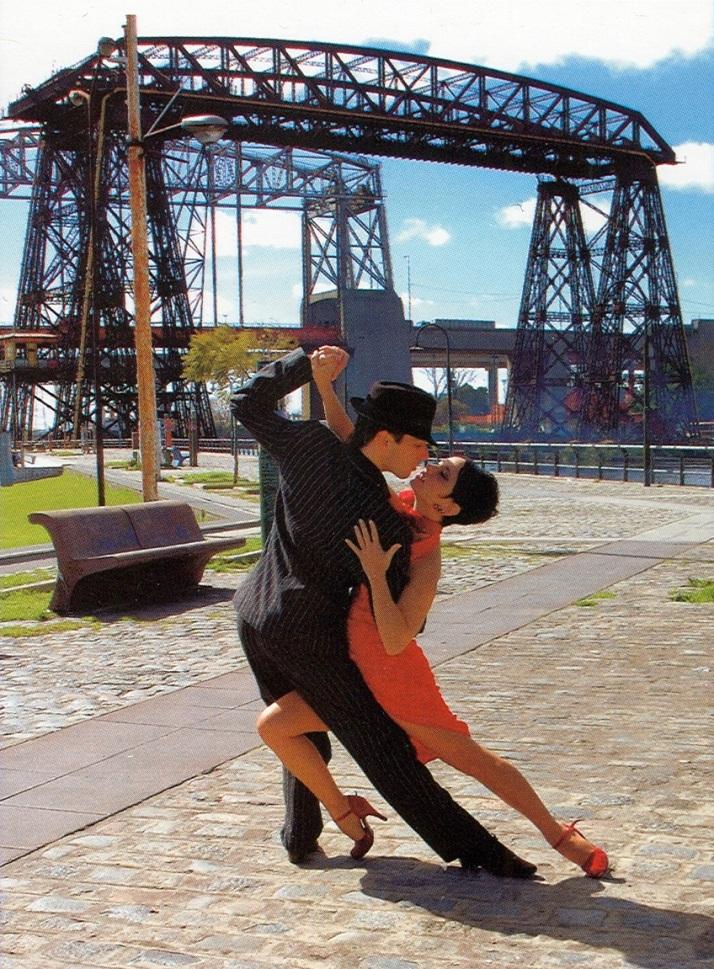 foto Silvina y Pablo mst 2013