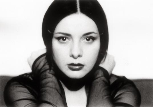 Isabella-Santacroce