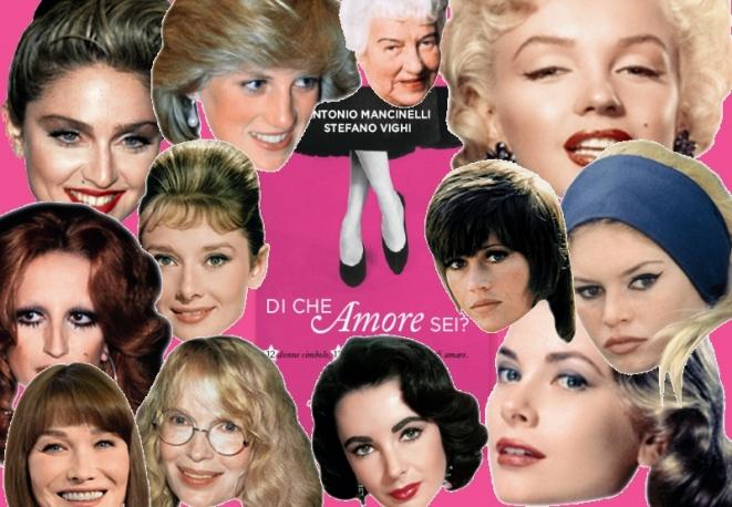12-amori-per-dodici-donne_main_image_object