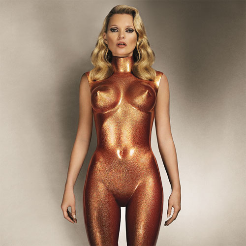 1372858770121_allen-jones---kate-moss-bronze-glitter-2013