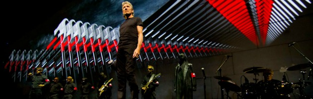 Roger-Waters-e-The-Wall-interna-nuova