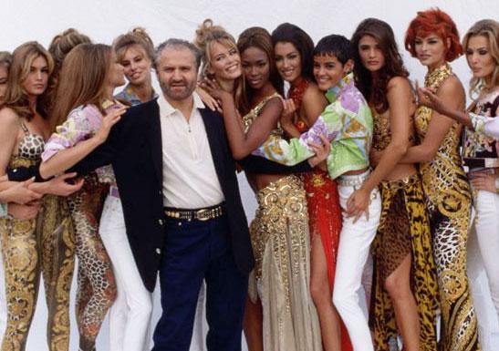 Gianni_Versace_Linda_Evangelista_super_models