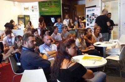 pubblico-presentazione-mostra-venezia