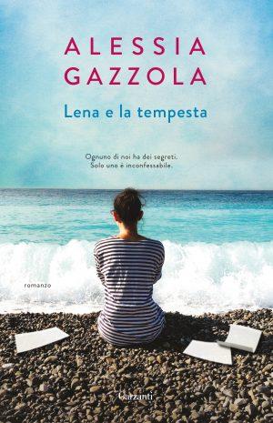 alessia-gazzola-lena-e-la-tempesta-9788811608110-9-300x465